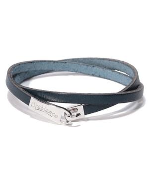 Orobianco Bracelet(OREB007)