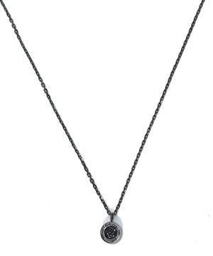 Orobianco Necklace(ORIN039)