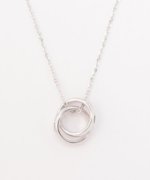 Orobianco Necklace(OREN042)