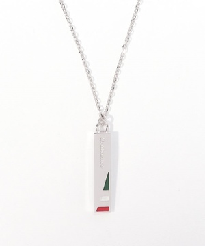 Orobianco Necklace(OREN028)