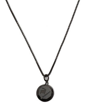 Orobianco Necklace(OREN046)