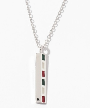 Orobianco Necklace(OREN051TRS)