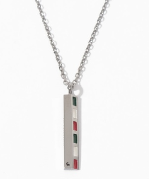Orobianco Necklace(OREN051TRB)