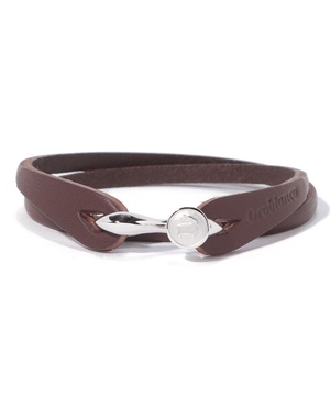 Orobianco Bracelet(OREB034DB)