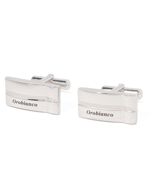 オロビアンコ カフス ORC8006A