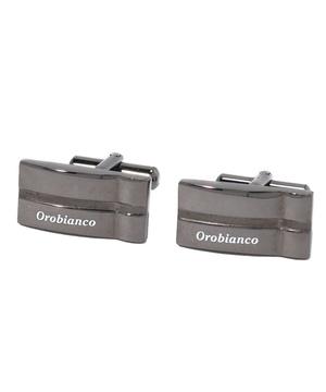 オロビアンコ カフス ORC8006B