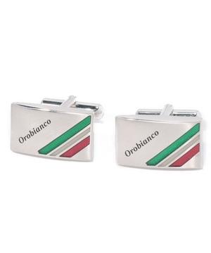 オロビアンコ カフス ORC8015A