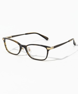 UV CLEAR EYEWEAR(OB-526)