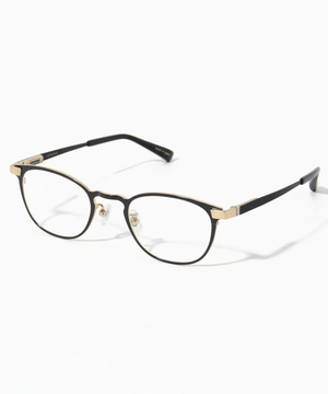 ユニセックスUV CLEAR EYEWEAR(OB-127)