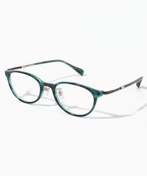 レディースUV CLEAR EYEWEAR(OB-529)