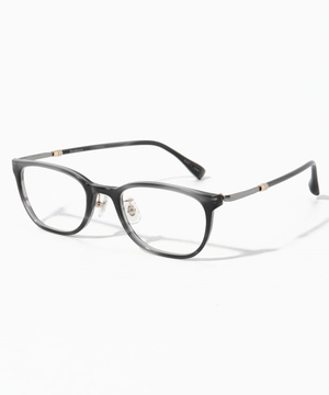 ユニセックスUV CLEAR EYEWEAR(OB-528)
