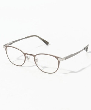 UV CLEAR EYEWEAR(OB-118)
