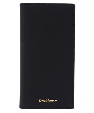 "BOOK TYPE  iPhone CASE ""Gomma"" (iPhone11)"