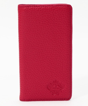 "Booktype Smartphone Case""Minimo""(iPhone 11 Pro)"