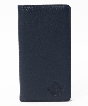 "Booktype Smartphone Case""Minimo""(iPhone 11)"