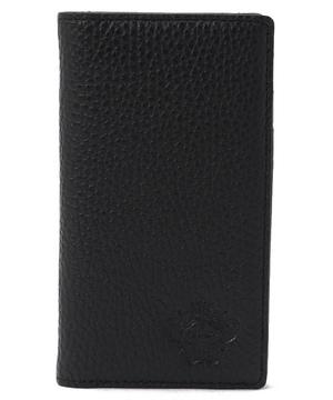 "Booktype Smartphone Case""Minimo""(iPhone 12 mini)"