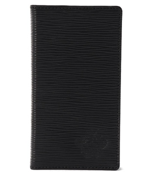 "Booktype Smartphone Case""Onda"" (iPhone 12 mini)"