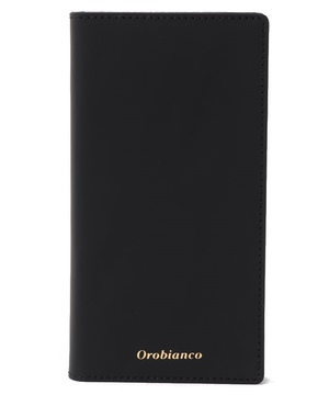 "Booktype Smartphone Case""Gomma""(iPhone 12 /12 Pro)"