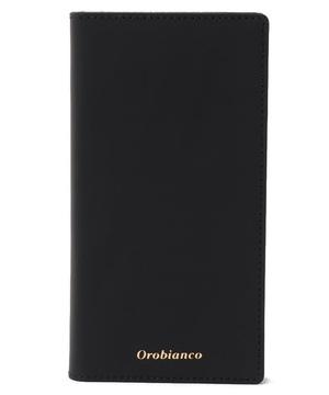 "Booktype Smartphone Case""Gomma""(iPhone 12 /12 Pro)"