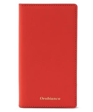 "Booktype Smartphone Case""Gomma""(iPhone 12 mini)"