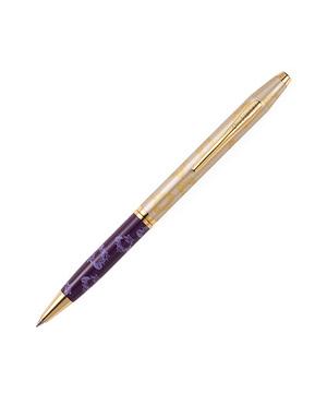 ボールペン・MISTRAL