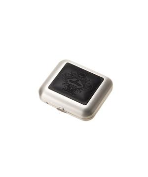 携帯灰皿(ORA-24)