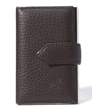 カードケース(OBCS-007)