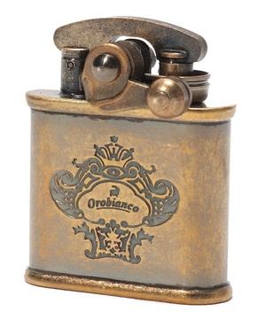 オイルライター(ORL-12BB)