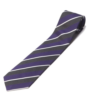 Orobianco Tie(グレートップ・ストライプ)