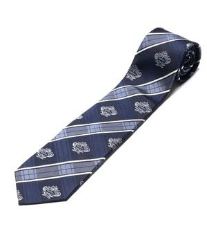 Orobianco Tie(コロナロゴ・チェック)