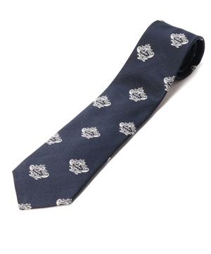 Orobianco Tie(20周年/コロナロゴ・チェンジタイ)