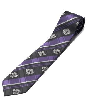Orobianco Tie(コロナロゴ・タータンチェック)