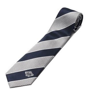 Orobianco Tie(コロナロゴ・ワンポイント)