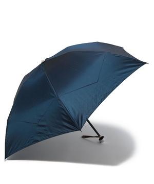 ミニ折傘 オリジナルケースセット
