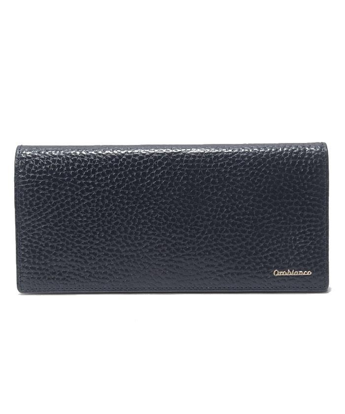 ファスナー付き長財布(ORS-022308)