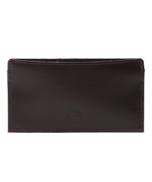 H&Lシリーズコイン&カードフォルダー