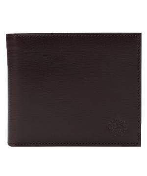 H&L 2つ折り財布(ORS-062309)