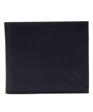 H&L 折り札入れ(ORS-061709)