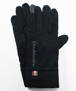 ストレッチ多機能カジュアル手袋