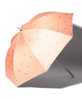 PAUL & JOE ACCESSOIRES(ポール&ジョー アクセソワ)晴雨兼用日傘 ヌネット