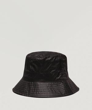 ナイロンフィッシャーマンハット・帽子