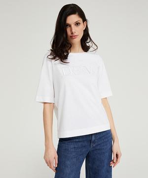 刺繍Tシャツ・カットソー