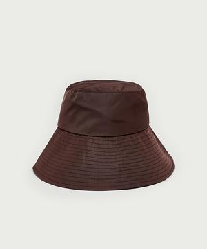 バケットハット・帽子