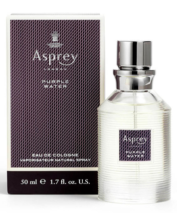 【ASPREY】オーディコロン 50ml