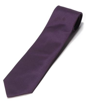 イタリア製ネクタイ