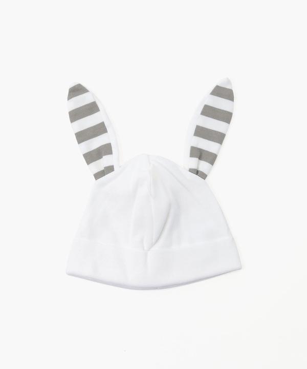 GY10 L HAT  帽子