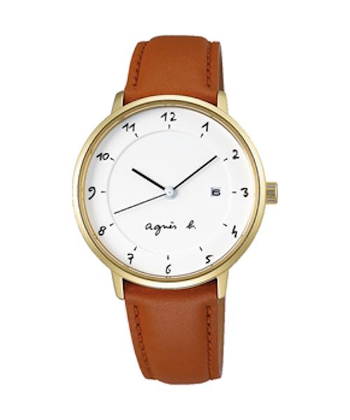 LM02 WATCH FBSK944 時計