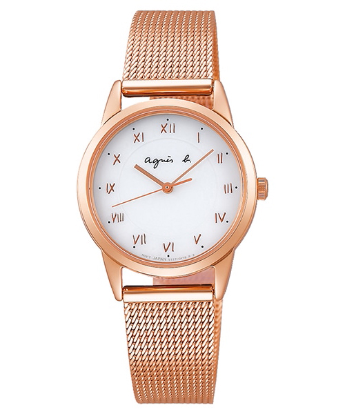 LM01 WATCH FBSD939