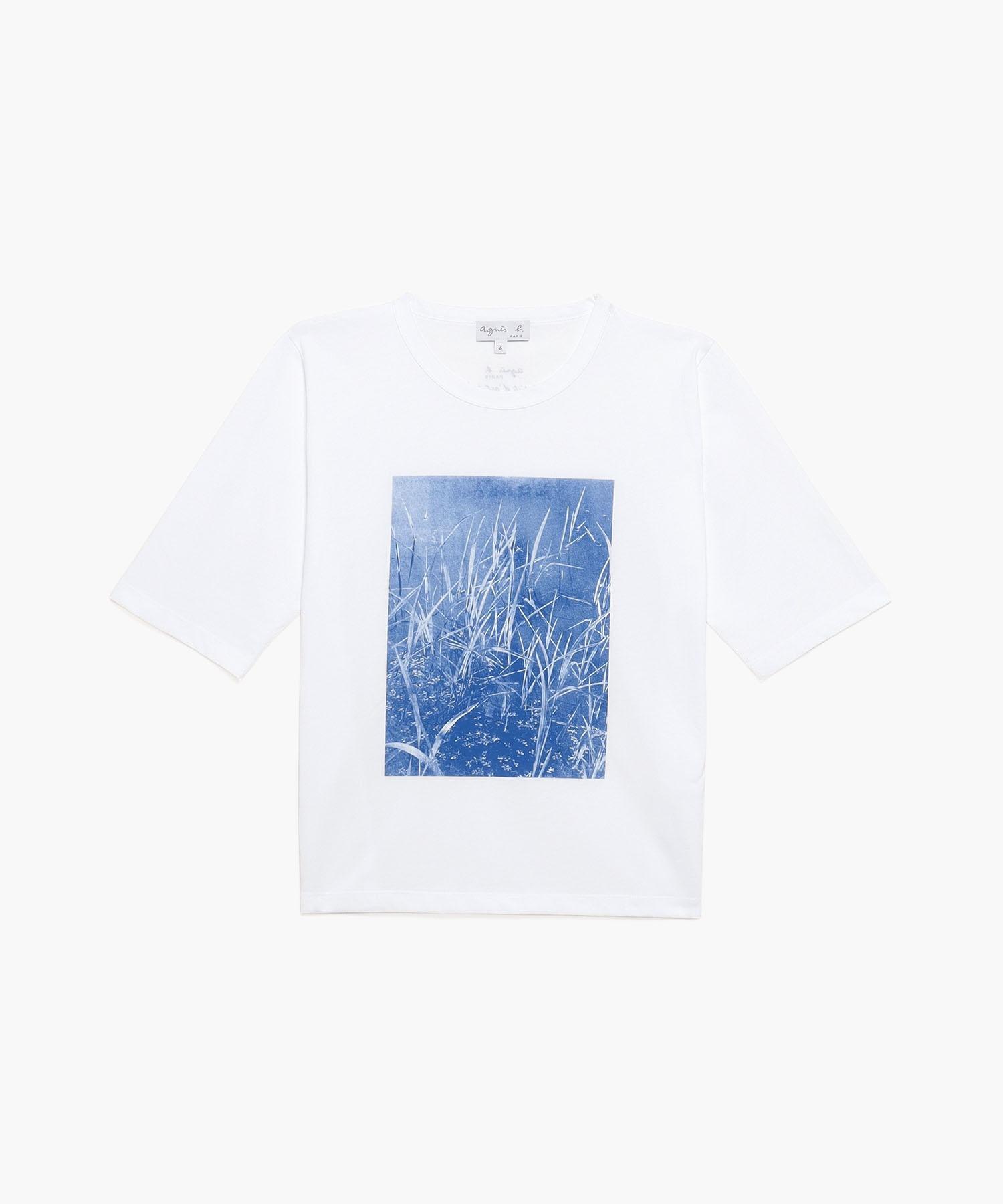 SDJ2 TS アーティストTシャツ