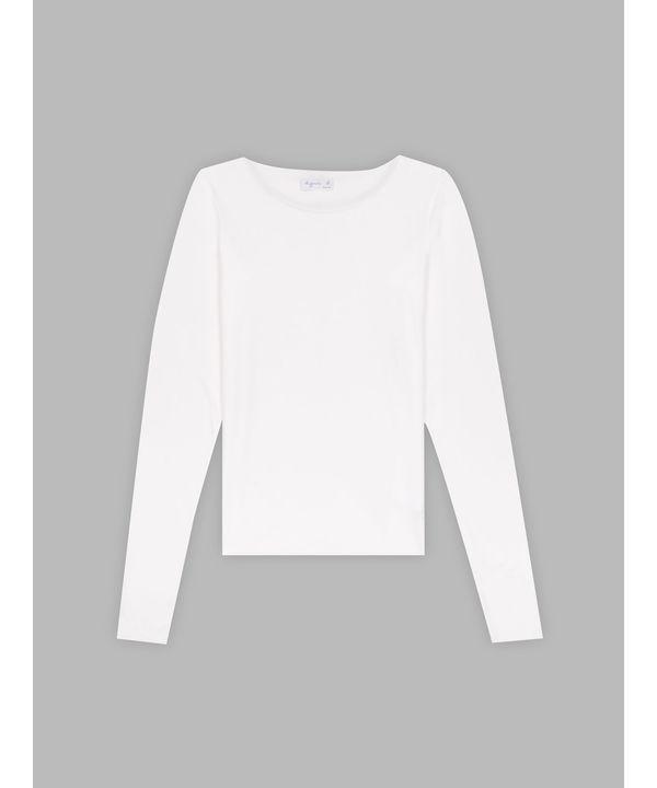 J309 TS Tシャツ